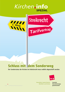 Kircheninfo (27/2015)