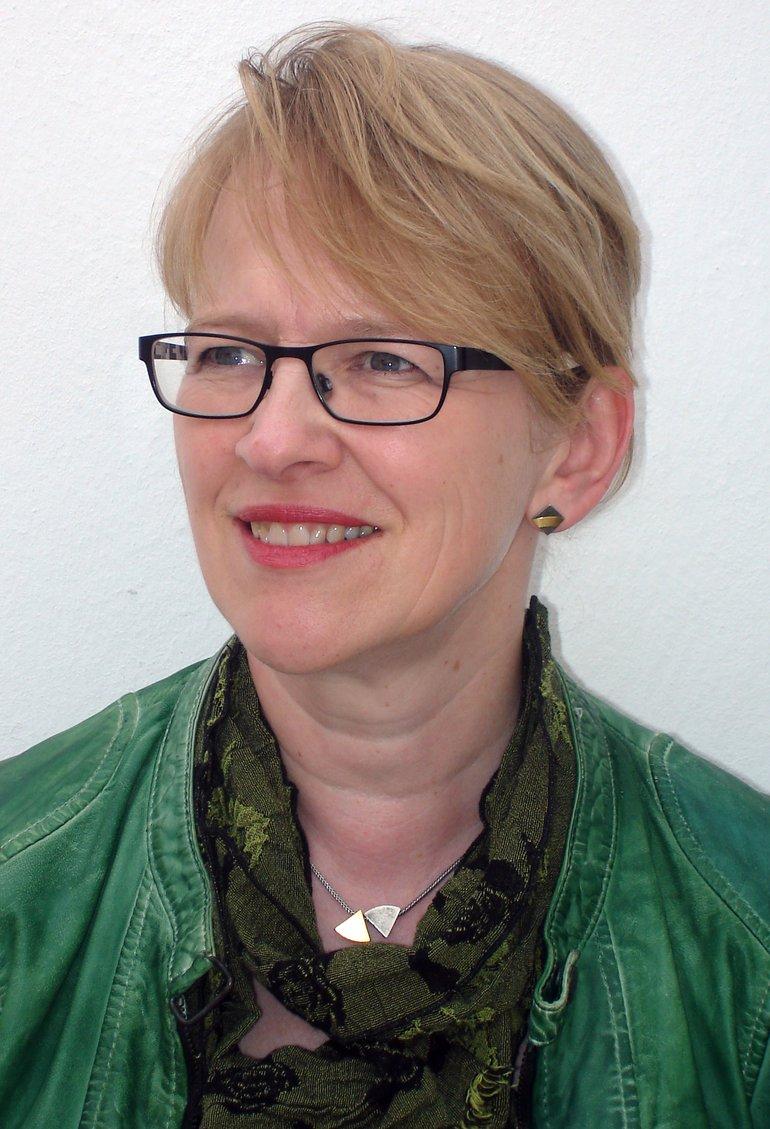 Kornelia Knieper