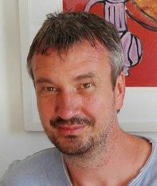 Volker Selent