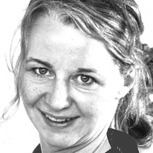 Katharina Almuth Schermeier
