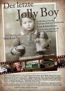 The last Jolly Boy