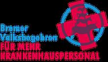 Bremer Volksbegehren für mehr Krankenhauspersonal