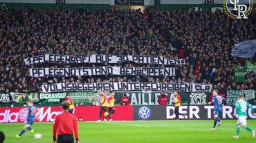 Bremer Bündnis für mehr Personal im Krankenhaus ruft zu Abgabe der Listen auf