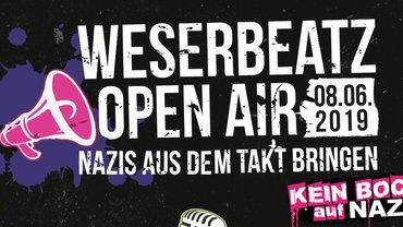 Weserbeatz