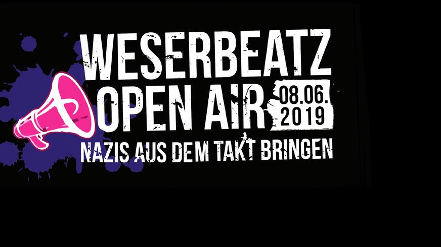Weserbeatz 2019