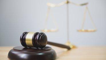 Informationsveranstaltung des Ortsverein Landkreis Rotenburg: Aktuelle Rechtsprechung im Arbeitsrecht