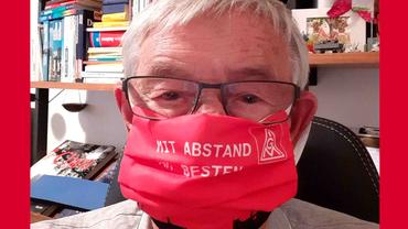 WIR Älteren in den Gewerkschaften in Bremen und Bremerhaven (Ausgabe 40/2020)