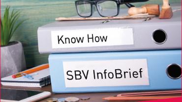 SBV InfoBrief